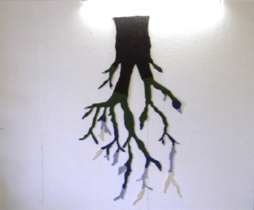knitted-roots