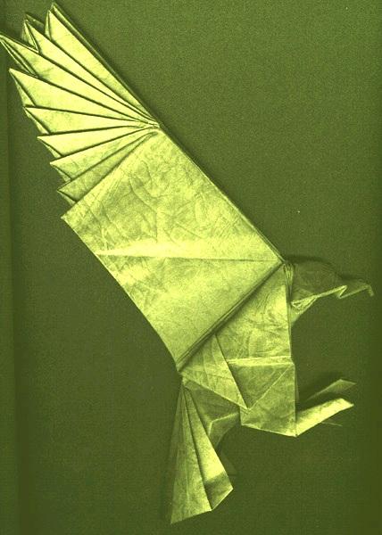 langgoldeneagle