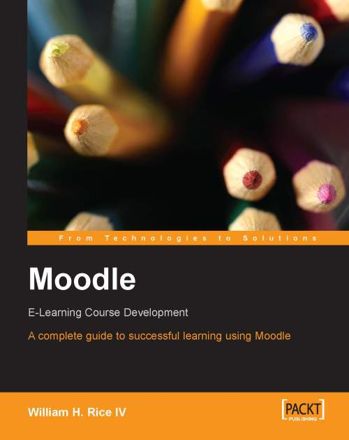 moodle_front_cover