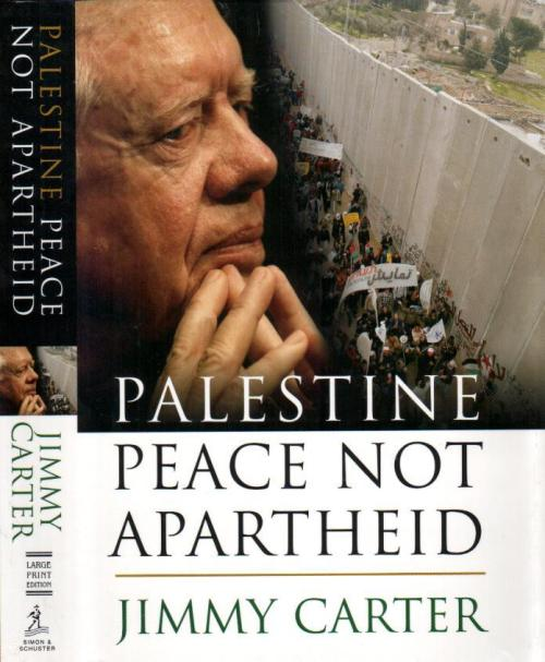 palestine_peace-not-apartheid