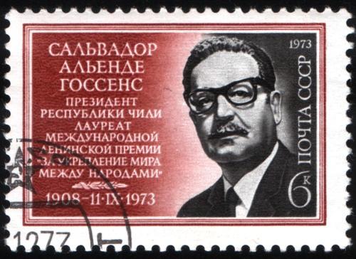 ussr_stamp_salvador_allende_1973
