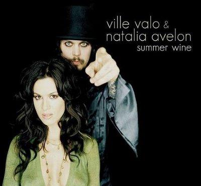 ville-valo-feat-natalia-avalon