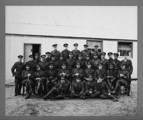 18th-brigade-col-nelson