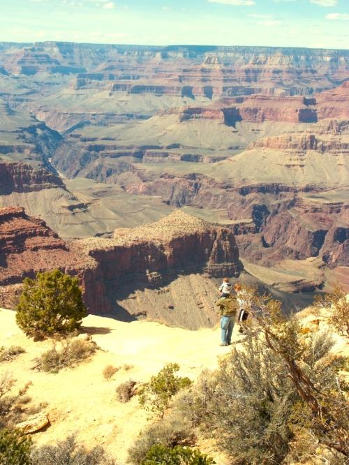 grand-canyon-2008-03-29