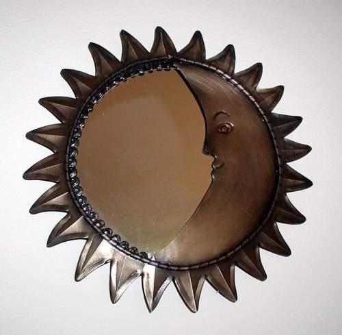 sun-moon-mirror