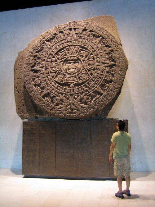 aztec-sunstone