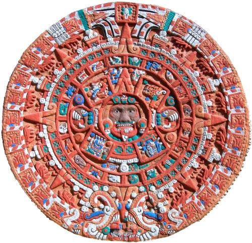 aztec_sun_stone_replica_cropped