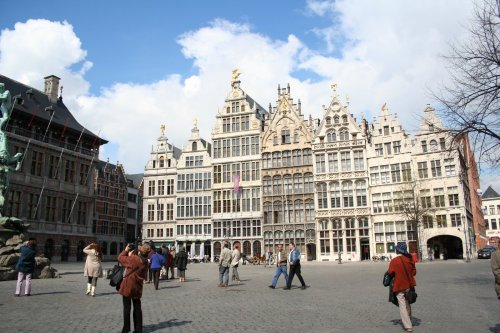 belgium-antwerp-april-10