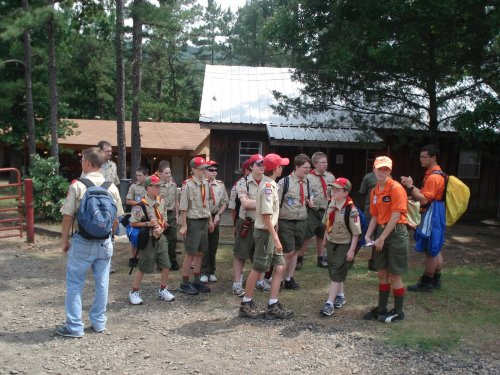 boy-scout-summer-camp-2008