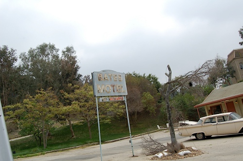 california-la-universal-studios