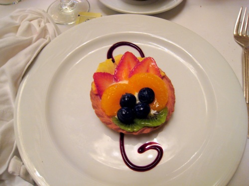 fruit-tart1