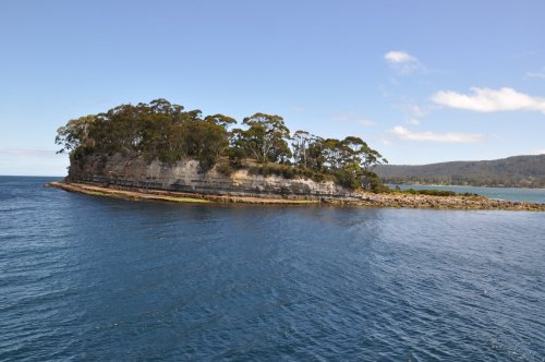 holiday-in-tasmania