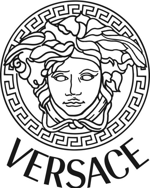 logo-versace