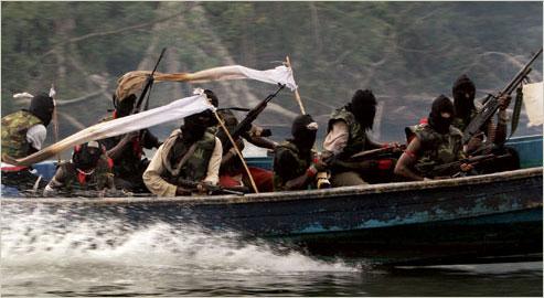somalian-pirates